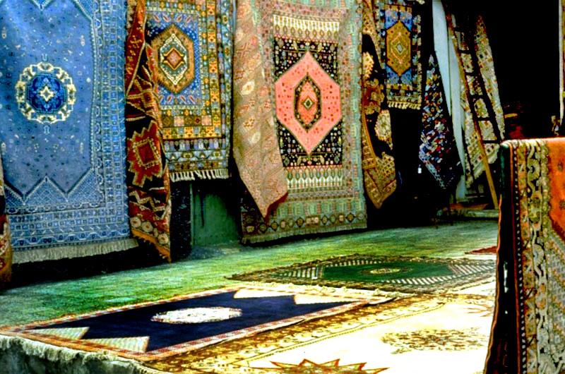 urlaub gebucht bringen sie sich souvenirs aus marokko mit. Black Bedroom Furniture Sets. Home Design Ideas